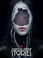 American Horror Stories - Saison 01 FRENCH