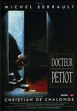 Docteur Petiot - FRENCH HDLight 1080p