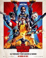The Suicide Squad - FRENCH HDRiP MD