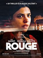 Rouge - FRENCH HDTS