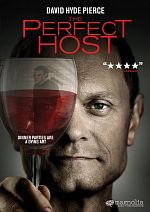 The Perfect Host - VOSTFR HDLight 1080p