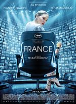 France - FRENCH HDTS