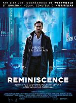 Reminiscence - FRENCH HDRiP MD