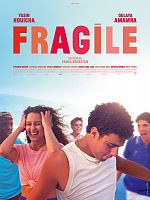 Fragile  - FRENCH HDTS