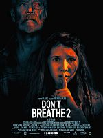 Don't Breathe 2 - FRENCH HDTS
