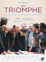 Un Triomphe - FRENCH HDTS