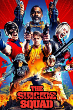 The Suicide Squad - TRUEFRENCH HDRip