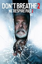 Don't Breathe 2 - FRENCH BDRip
