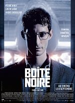 Boîte noire - FRENCH HDTS