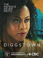 Diggstown - Saison 01 FRENCH
