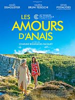 Les Amours d'Anaïs - FRENCH HDTS