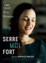 Serre Moi Fort - FRENCH HDTS