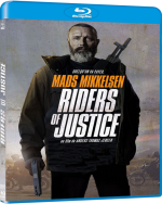 Riders of Justice - FRENCH BluRay 720p