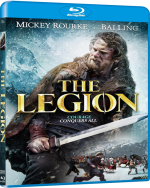 Légionnaire - FRENCH BluRay 720p