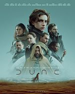 Dune - FRENCH HDTS