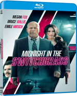 Midnight In The Switchgrass - FRENCH BluRay 720p