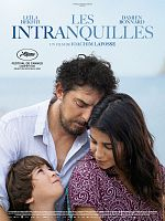 Les Intranquilles - FRENCH HDTS
