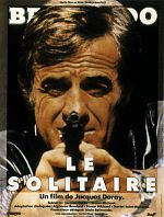 Le Solitaire - TRUEFRENCH HDLight 1080p