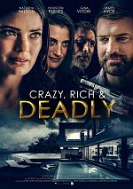 Crazy, Rich and Deadly - FRENCH HDRip