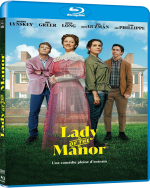 Lady of the Manor - FRENCH BluRay 720p