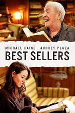 Best Sellers - FRENCH HDRip