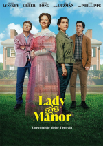 Lady of the Manor - FRENCH BDRip