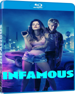 Infamous - FRENCH BluRay 720p