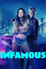 Infamous - FRENCH BDRip