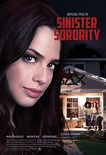 Sinister Sorority - FRENCH HDRip