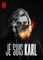 Je suis Karl - FRENCH HDRip