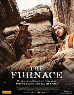 The Furnace - VOSTFR 1080p