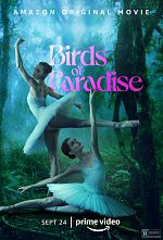 Birds of Paradise - FRENCH HDRip