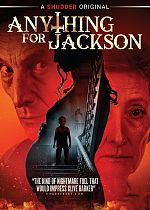 Anything For Jackson - FRENCH BDRiP