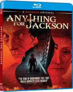 Anything For Jackson - MULTi BluRay 1080p