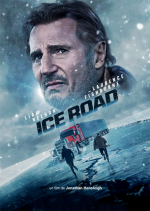 Ice Road - FRENCH BDRip