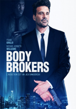 Body Brokers - FRENCH BDRip