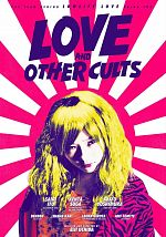Love and other cults - VOSTFR 1080p