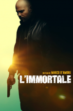 L'Immortale - FRENCH BDRip