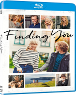 Finding You - MULTi HDLight 1080p