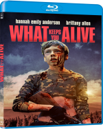 What Keeps You Alive - MULTi HDLight 1080p