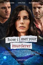 How I Met Your Murderer - FRENCH HDRip