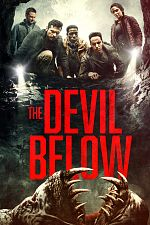 The Devil Below - FRENCH HDRip