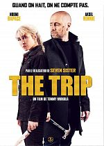 The Trip  - FRENCH HDRip