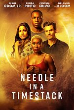 Needle in a Timestack - FRENCH BDRip