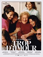Trop d'amour - FRENCH HDRip