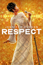 Respect - FRENCH HDRip