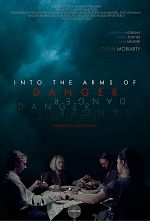 Into the Arms of Danger - FRENCH HDRip