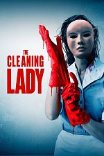 The Cleaning Lady - FRENCH HDRip
