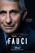 Fauci - FRENCH HDRip