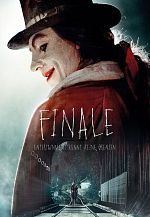 Finale - FRENCH HDRip